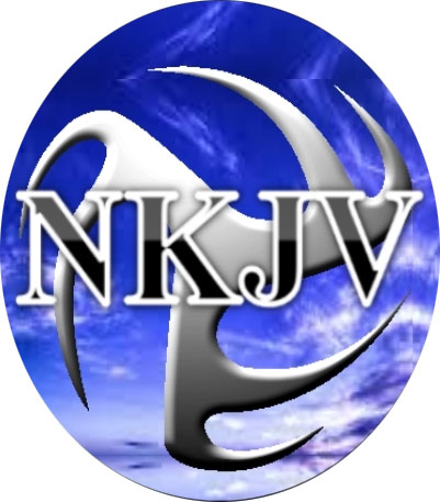 nkjv-logo