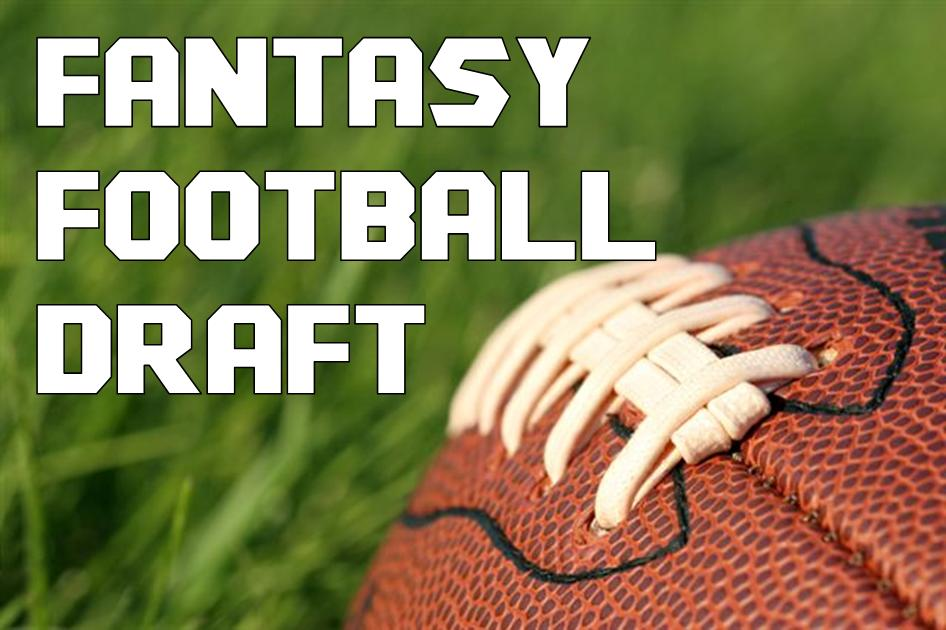 Fantasy-football-draft-1
