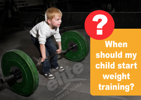 Youth-Weight-Training (1)