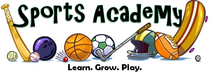 Sports Academy 81