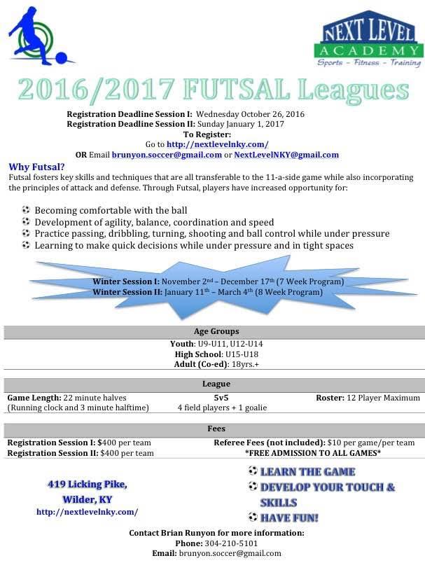 futsal-flier-2016