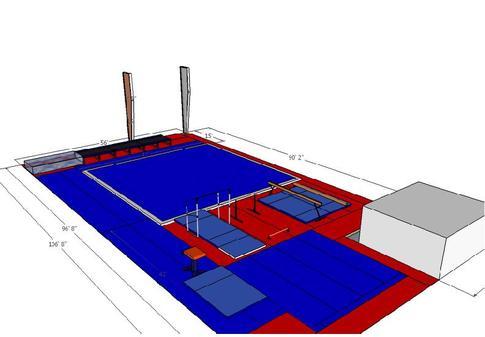 gymnastics-floor-plan-2