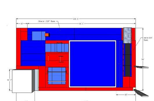 gymnastics-floor-plan