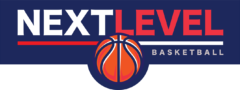 Next Level Basketball